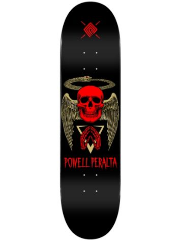 "Powell Peralta Halo Snake Popsicle 8.25"" Deck"