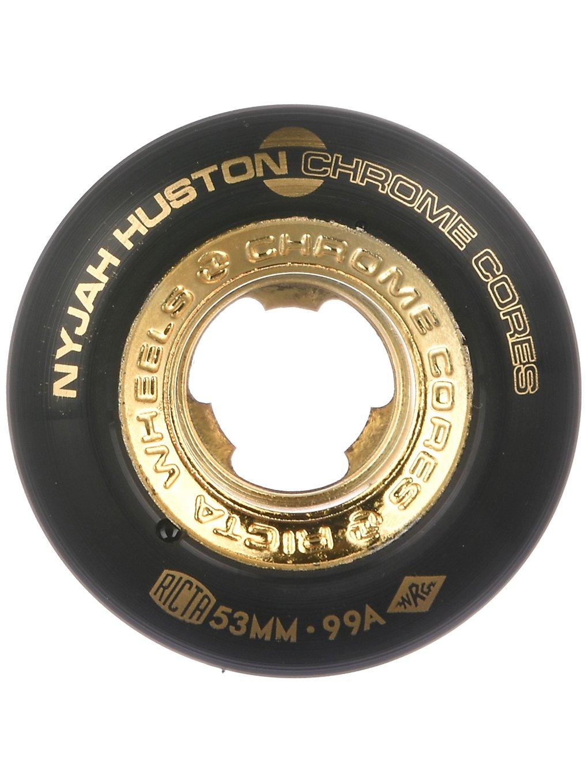 roues skate nyjah huston
