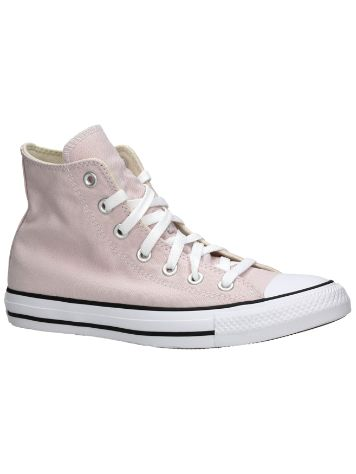 Converse Chuck Taylor All Star Seasonal Hi Zapatillas Deportivas