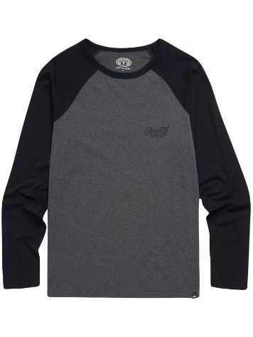 Animal Ocana Longsleeve T-Shirt