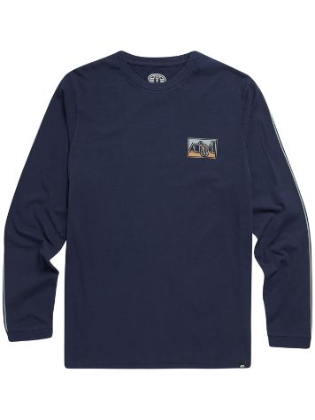 Animal Nold Longsleeve T-Shirt