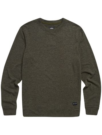 Animal Norman Strickpullover