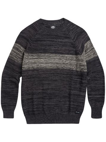 Animal Ledges Pullover