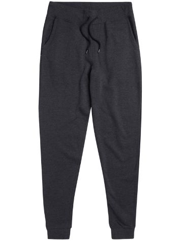Animal Era Jogging Pants