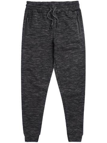 Animal Rodas Jogging Pants