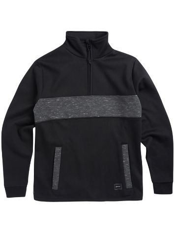 Animal Seward Fleece Pullover