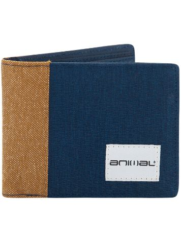 Animal Provoked Wallet
