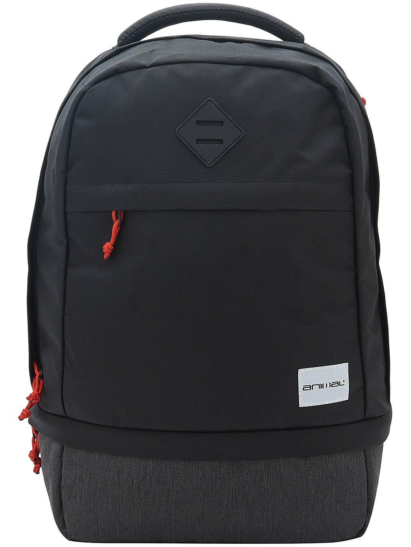 Image of Animal Peak Backpack black  Uni