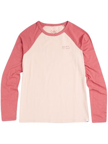 Animal Urbanlong T-Shirt LS