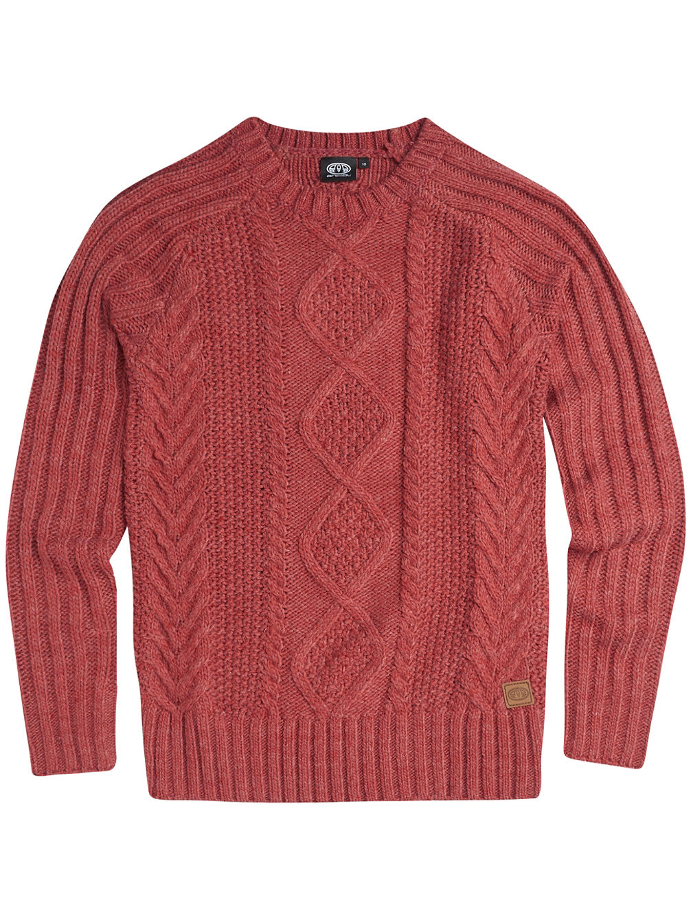 Errie Pullover