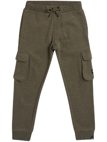 Animal Hunted Jogging Pants