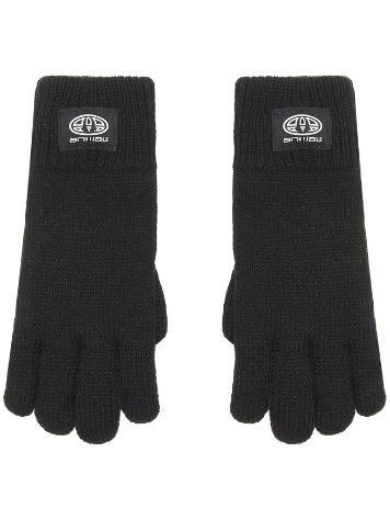 Animal Orium Gloves