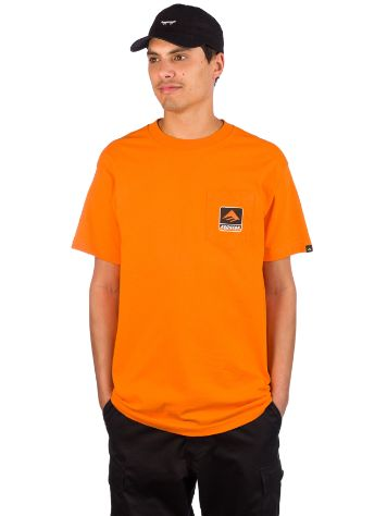 Emerica Bronson Pocket T-Shirt