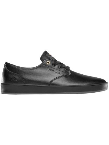 Emerica The Romero Laced Skateshoes