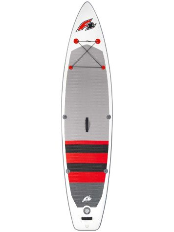 F2 Axxis 11.0 SUP Board