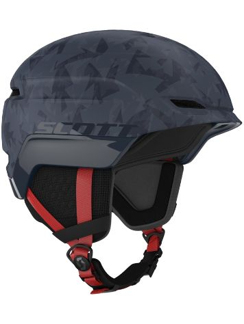 Scott Chase 2 Plus Helm
