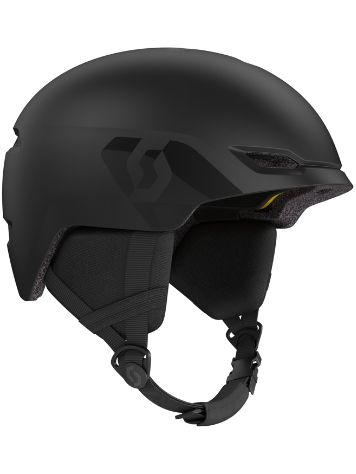 Scott Keeper 2 Plus Helmet