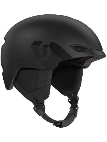 Scott Keeper 2 Casco