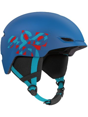 Scott Keeper 2 Helmet