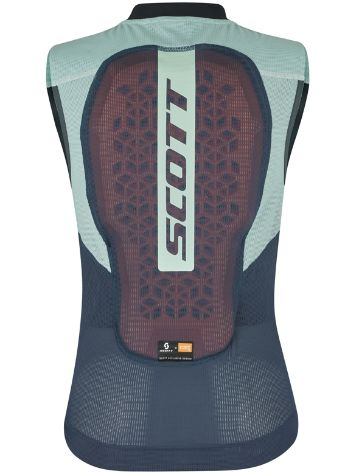 Scott Airflex Light Vest Protector