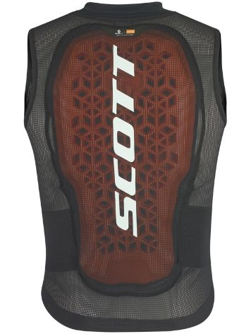 Scott Airflex Back Protector Protection Dorsale