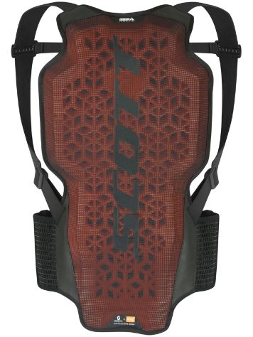 Scott Airflex Pro Back Protector Protection Dorsale