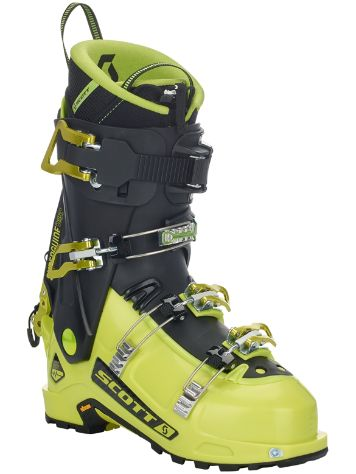 Scott Superguide Carbon 2020 Chaussures de Ski