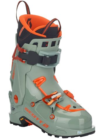 Scott Orbit Chaussures de Ski