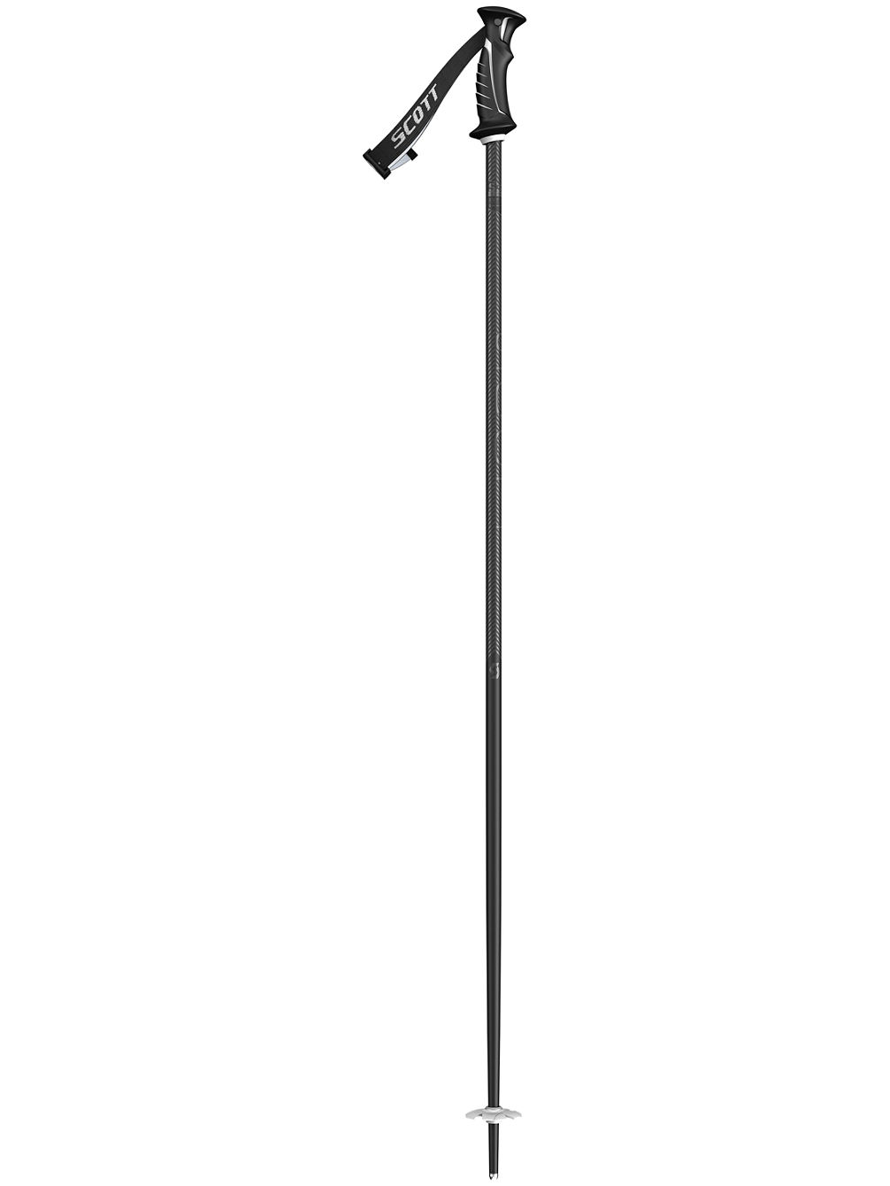 Mj 105 2020