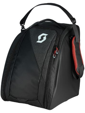 Scott Multi Ski Bag