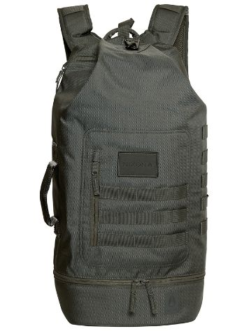 Nixon Origami XL GT Backpack