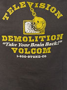 TV Demo T-Shirt