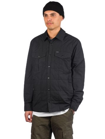 Volcom Larkin Quilted Jacket