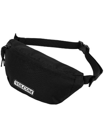 Volcom Stone Azza Hip Bag
