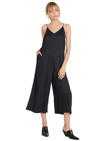 Volcom Madly Yours Overall