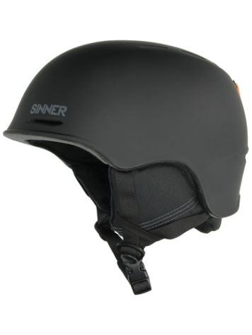 Sinner Fortune Casque