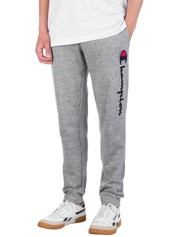 Champion Rib Cuff Jogging Pants