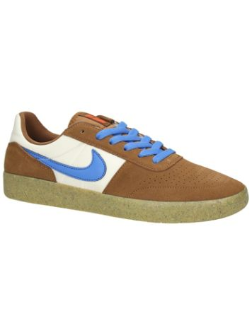 Nike SB Team Classic Skate Shoes