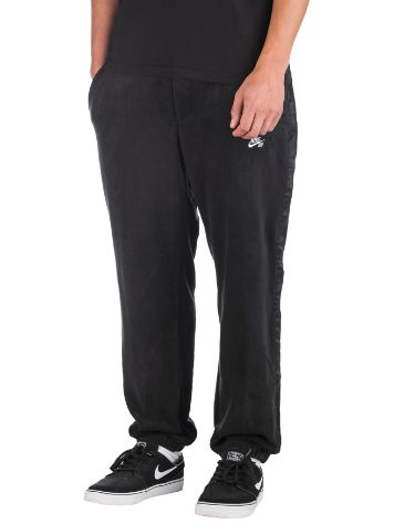 Nike Novelty Jogging Pants