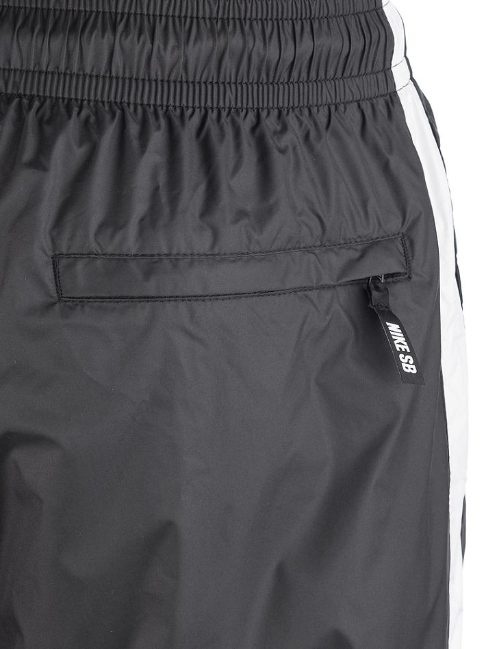 mínimo Restricción Invitación  Compra Nike SB Shield Swoosh Skate Pantalones de Chándal en línea en Blue  Tomato