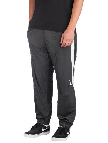 Nike SB Shield Swoosh Skate Jogging Pants
