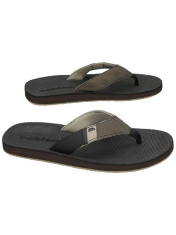 Cobian Beacon Sandals
