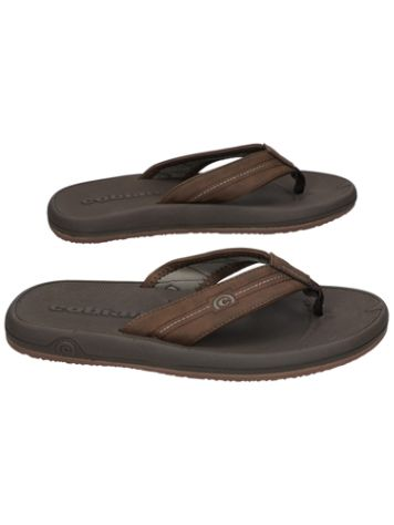 Cobian OTG 3 Sandals