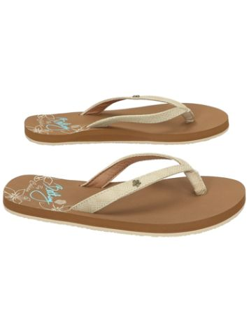 Cobian Hanalei Bethany Sandals