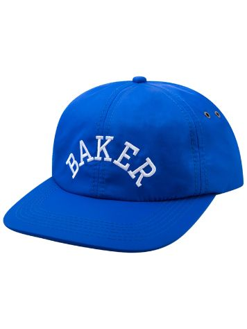 Baker Major Snapback Cap