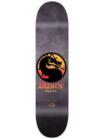 Thank You Daewon Song Dragon 8.25'' Deck