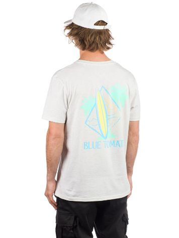 Blue Tomato Make Or Break T-Shirt