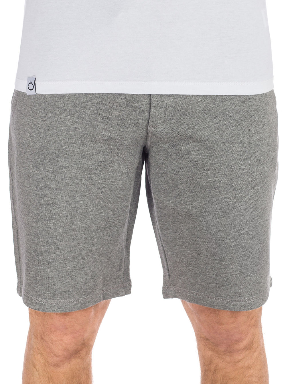 Munch/Kokomo Shorts