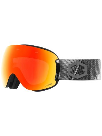 Out Of Open XL Feather Goggle