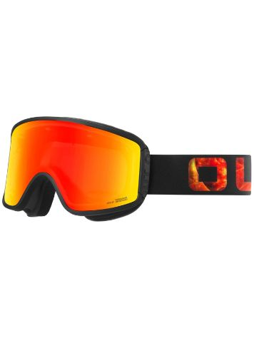 Out Of Shift Vulcano Goggle